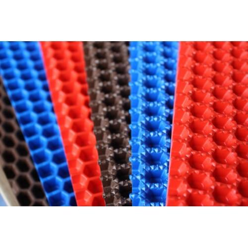 листы ЭВА оптом для автомобильных ковриков