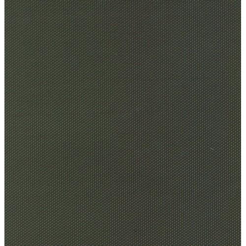 1680D WR PU 800