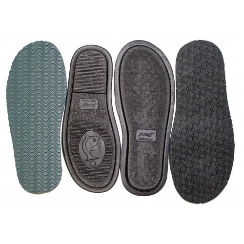 обувь из эва от производителя