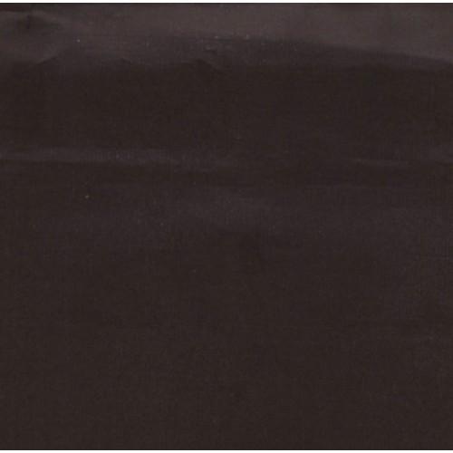 BLACK, Черный