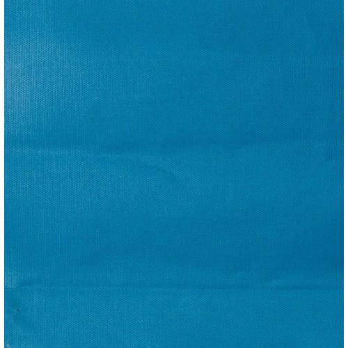 BLUE, Бирюза