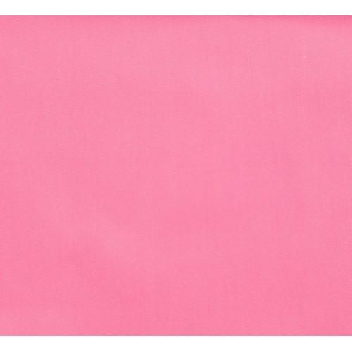 PINK, Розовый