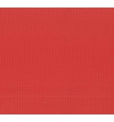 RED, Красный