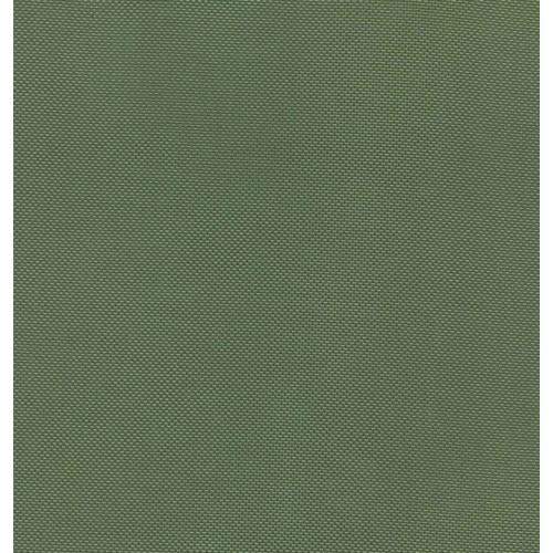 ARMY GREEN, Олива