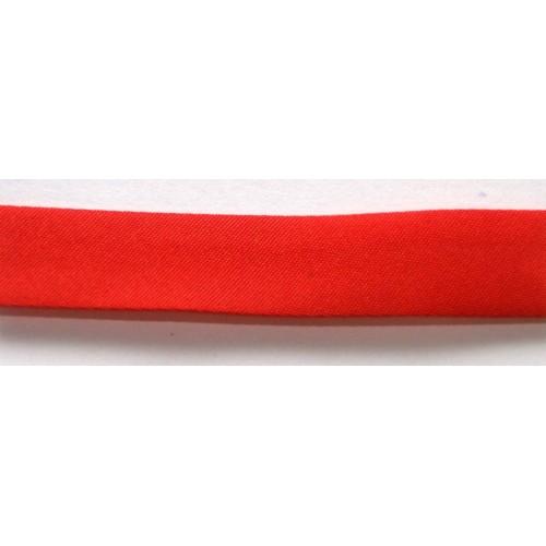 Лента окантовочная цветная