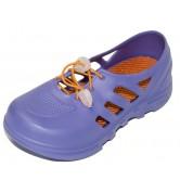 детская обувь эва весна/лето