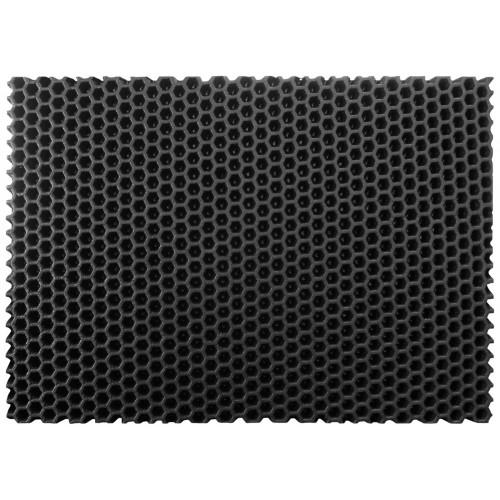 Листы для автомобильных ковриков