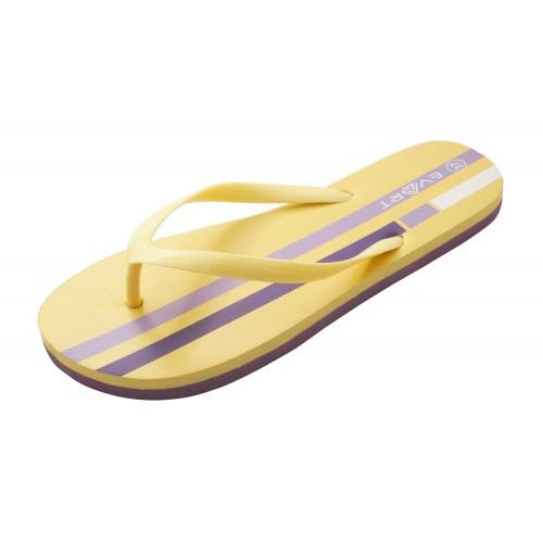 eva обувь оптом