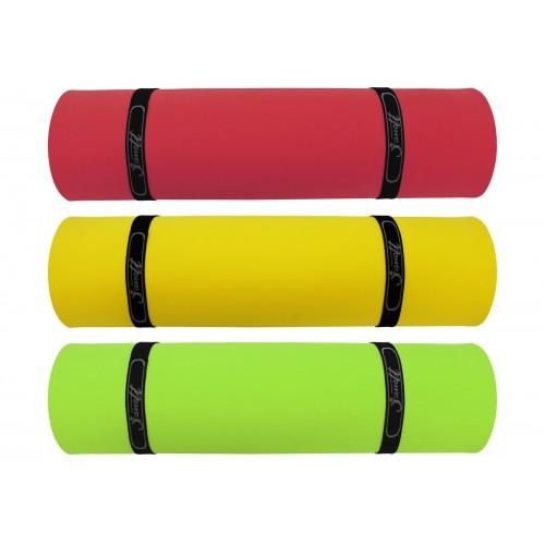 Гимнастический коврик (коврик для йоги)