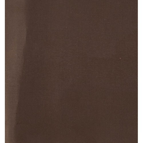 COFFEE, Темно-коричневый