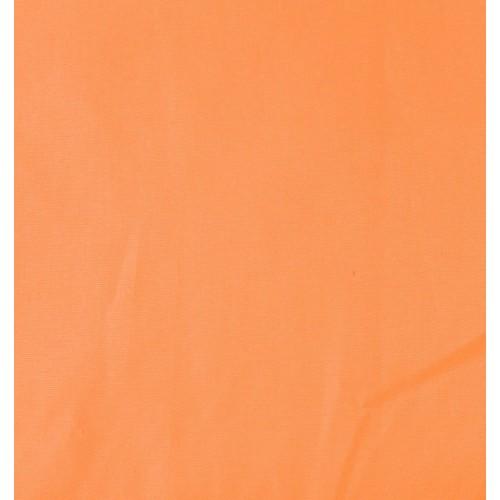 ORANGE, Оранж