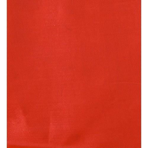 RED, Бордовый