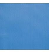 BLUE, Голубой
