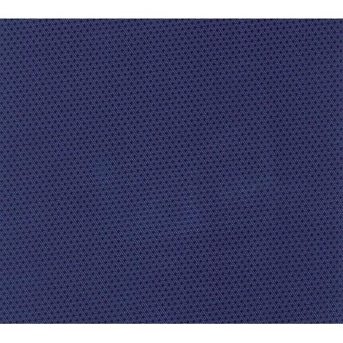 BLUE, Синий
