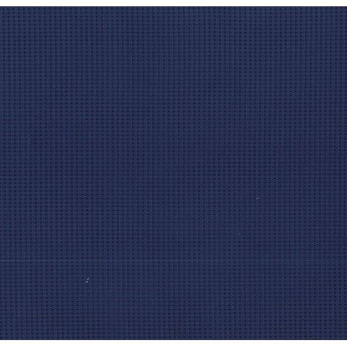 NAVY BLUE, Темно-синий