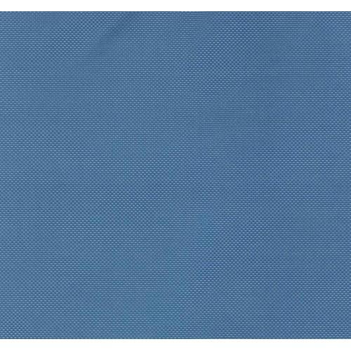 BLUE, Морской