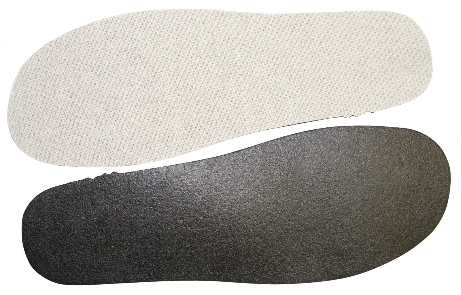материал для стелек