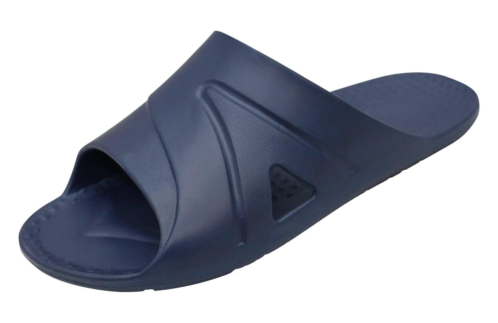 обувь эва оптом